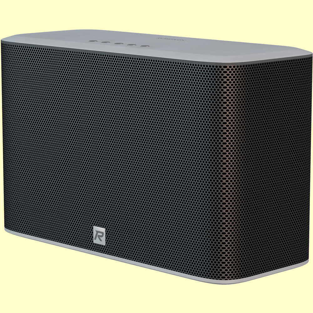 Roberts Wireless Speakers