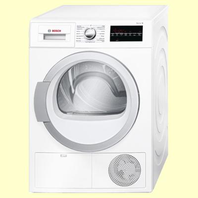 Bosch Tumble Dryers