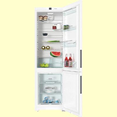 Miele Refrigeration