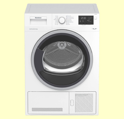 Tumble Dryers Oxfordshire