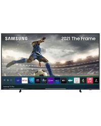 "Samsung QE43LS03AAUXXU 43"" The Frame 4K QLED Smart TV"