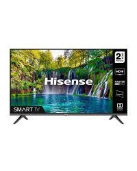 """Hisense 32A5600FTUKU 32"""" HD Ready SMART TV"""