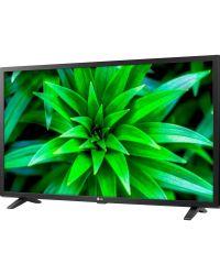 "LG 32LM630BPLA 32"" HD Ready LED SMART Freeview TV - Freesat HD"