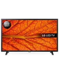 """LG  32LM637BPLA 32"""" HD Ready HDR SMART LED NEW FOR 2021"""