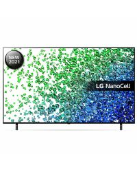 "LG 55NANO806PA 55"" 4K Ultra HD HDR NanoCell LED Smart TV NEW FOR 2021"