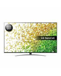 "LG 65NANO886PB 65"" 4K Ultra HD HDR NanoCell LED Smart TV NEW FOR 2021"