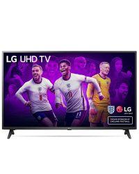 "LG 50UP75006LF 50"" 4K Ultra HD LED Smart TV NEW FOR 2021"