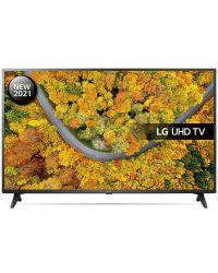"LG 55UP75006LF 55"" 4K Ultra HD LED Smart TV NEW FOR 2021"