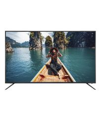 "Linsar 58UHD8050FP 58"" LED 4K UHD Smart Television ***SALE***"