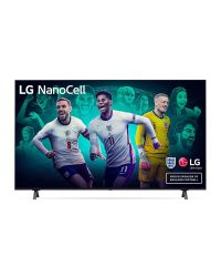 "LG 65NANO756PA 65"" 4K Ultra HD HDR NanoCell Smart TV NEW FOR 2021"