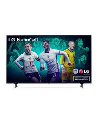 "LG 55NANO756PA 55"" 4K Ultra HD HDR NanoCell Smart TV NEW FOR 2021"