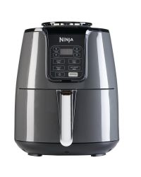 Ninja AF100UK 3.8L Air Fryer in Grey