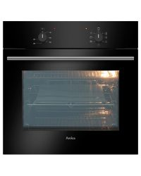 Amica ASC200BL Built In Single Oven