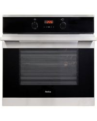 Amica ASC360SS Built In Single Oven