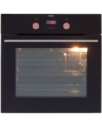 Amica ASC420BL Built In Single Oven