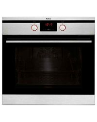Amica ASC420SS  Built In Single Oven