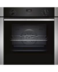 Neff B3ACE4HN0B Built In Single Oven Slide & Hide® ***SALE***