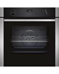 Neff B4ACF1AN0B Built In Single Oven SLIDE&HIDE® ***SALE***