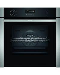 Neff B6ACH7HH0B Built In Single Oven SLIDE&HIDE®  ***SALE***