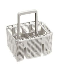 Miele GBU Cutlery basket for G5000/6000 Range