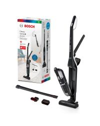 Bosch BBH3211GB Cordless Vacuum Cleaner - 50' Run Time