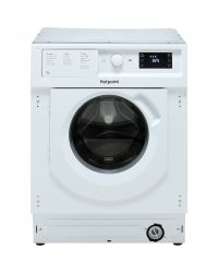 Hotpoint BIWMHG71484 Built in Washing Machine