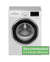 Blomberg LWF194520QW 9Kg 1400rpm Washing Machine