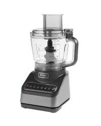 Ninja BN650UK Food Processor-Sliver