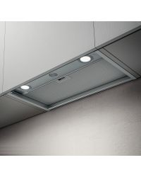 Elica Boxin HE 120 LED Integrated Cooker Hoods