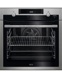 AEG BPS55IE20M Built In Single Oven