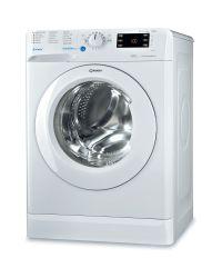 Indesit Innex BWE91484XW Washing Machine