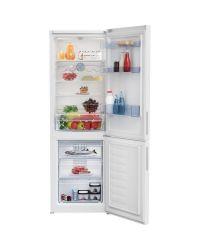 Beko CCFH1685W Frost Free Fridge Freezer