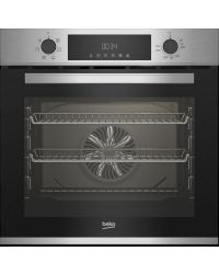 Beko CIMY91X Built In Electric Single Oven