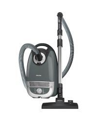 Miele Complete C2 Excellence PowerLine - SFRF4