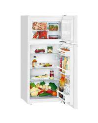 Liebherr CT 2131 Fridge Freezer 196 Litres