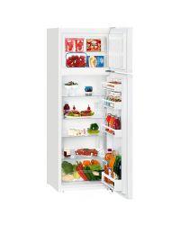 Liebherr CT 2931 SmartFrost Fridge Freezer 271 Litre