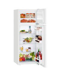 Liebherr CT 2531 SmartFrost Fridge Freezer 234 Litre