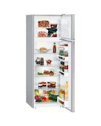 Liebherr CTel 2931 SmartFrost Fridge Freezer 271 Litre