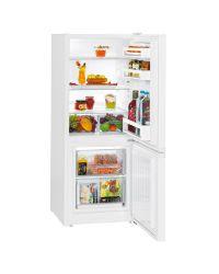 Liebherr CU 2331 Comfort  Fridge Freezer