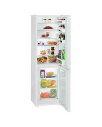 Liebherr CU3331 Comfort SmartFrost Fridge Freezer