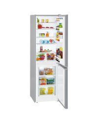 Liebherr CUel 3331 Comfort SmartFrost Fridge Freezer