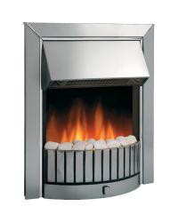 Dimplex Delius DLS20 Electric Fire