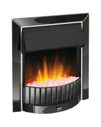 Dimplex Delius DLS20BN-LED Electric Fire