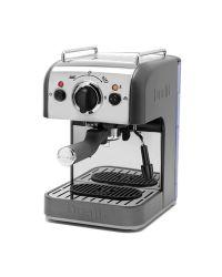 Dualit 84360 Espressivo Espresso Coffee Maker
