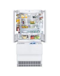 Liebherr ECBN 6256 Built in Premium NoFrost  Fridge Freezer