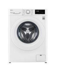 LG F4V309WNW 9kg 1400 Washing Machine