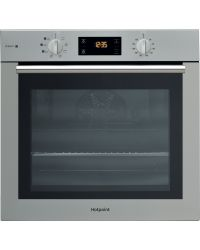 Hotpoint FA4S544IXH Built-in Single Oven