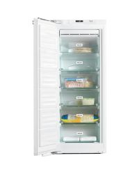 Miele FNS35402 i Integrated NoFrost Freezer 157 Litre