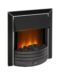 Dimplex Freeport FPT20BN Electric Fire