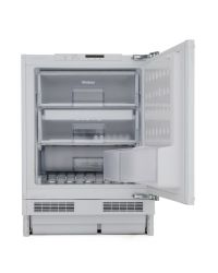 Blomberg FSE1630U Built Under Freezer 94L